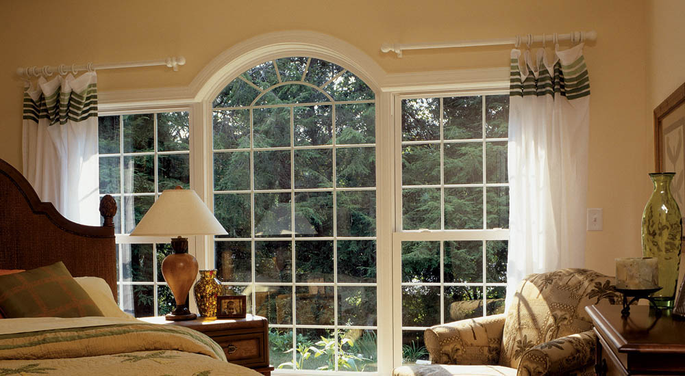 Houston Replacement Windows